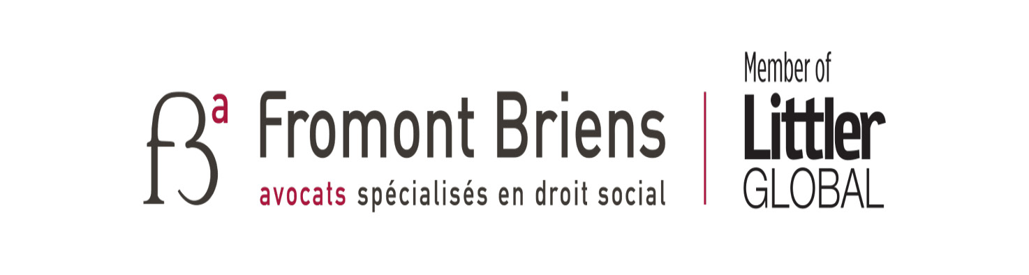 Fromont Briens